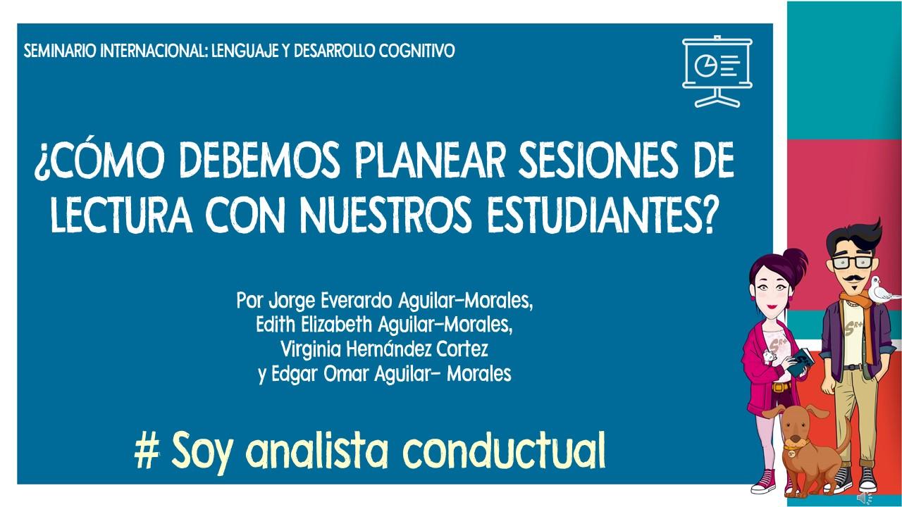 metodologia_sesiones_lectura_desarrollo_cognitivo.jpg
