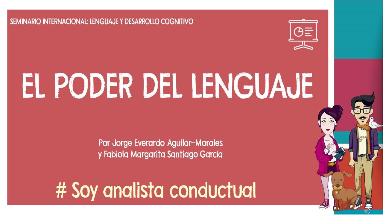 el_poder_del_lenguaje.jpg