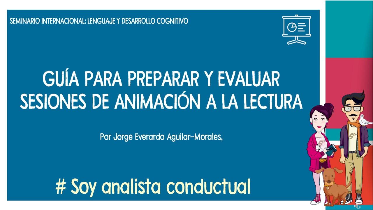 guia_evaluar_preparar_sesiones_animacion_lectura.jpg