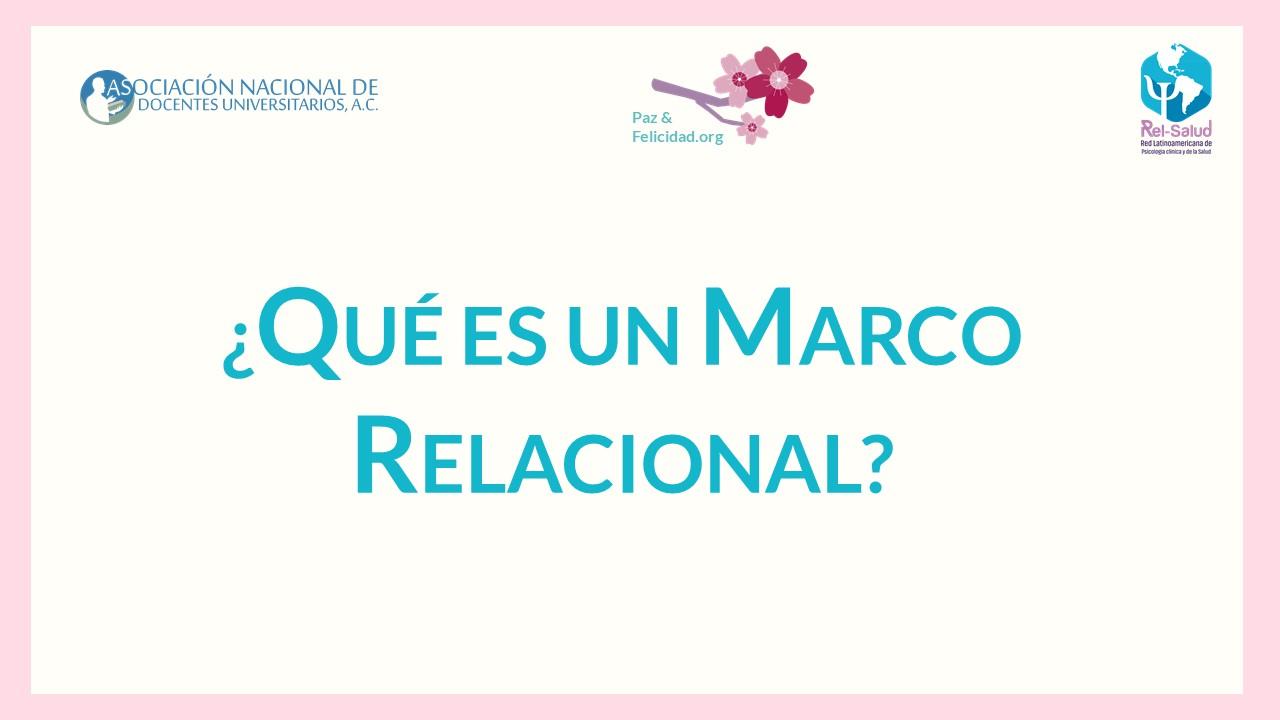 marco_relacional_respuesta_relacional.jpg