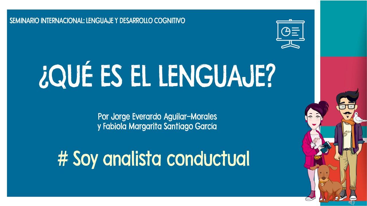 que_es_el_lenguaje.jpg