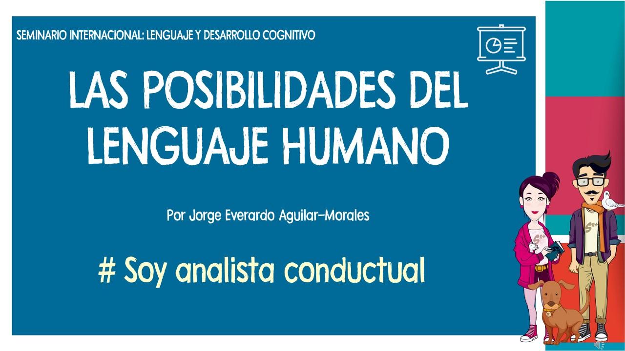 que_es_el_lenguaje_cognicion.jpg