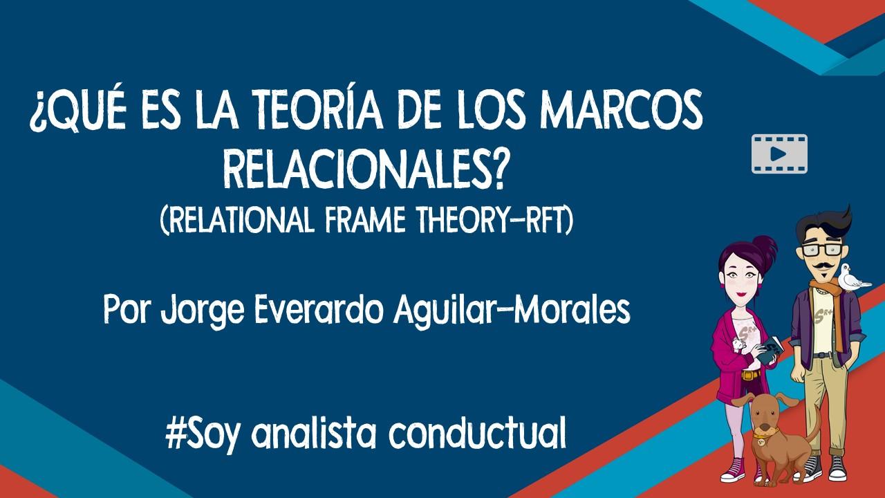 teoriamarcos_relacionales.jpg