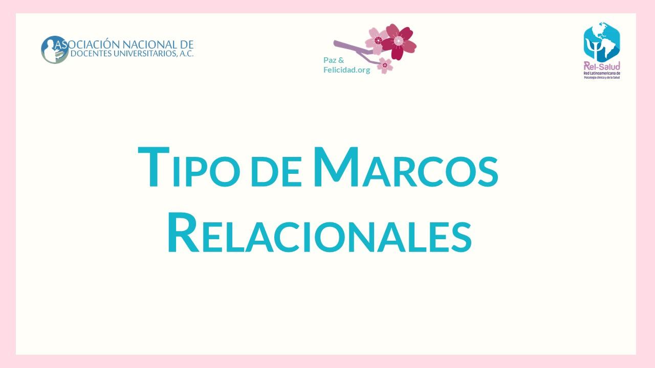 tipo_marcos_relacionales.jpg